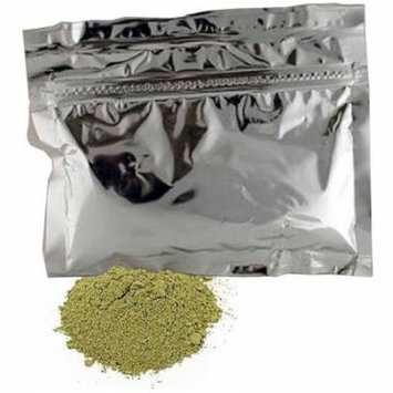 Bulk Herbs Henna Black, 1 CT