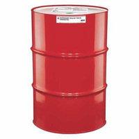 CITGO 620893001001 Engine Oil,,Amber,Drum,Conven Base G3369147