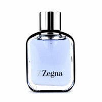Ermenegildo Zegna - Z Zegna Eau De Toilette Spray - 50ml/1.7oz