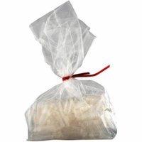 Bulk Herbs Empty Gelatin Capsules Empty