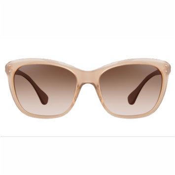 Diane Von Furstenberg DVF584S MOLLY 249 Sunglasses