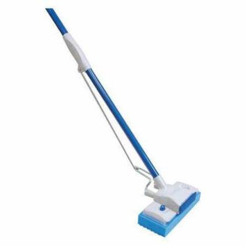 Tough Guy 13D489 Hydrophilic with Microban Automatic Scrub-A-Mop