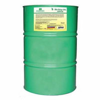 RENEWABLE LUBRICANTS 84026 Drill Oil,Drum,Yellow,55 gal. G2223789