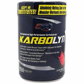 All American Karbolyn, Strawberry Strike, 2.2 LB