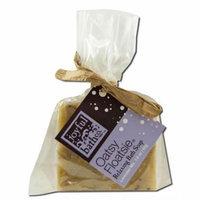 Joyful Bath - Bath Soap, Oatsie Floatsie 1.6 oz