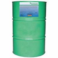 RENEWABLE LUBRICANTS 87286 Food Grade Gear Oil,55 Gal G9927811