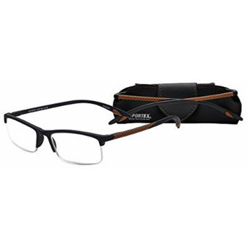 Select-A-Vision AR4150BN-150 Sportexar, Brown