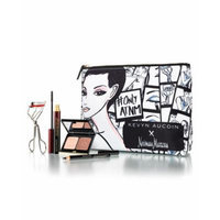 Kevyn Aucoin Limited Edition #OnlyatNM Essentials Set ($98 Value) - NM Exclusive