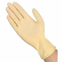 Condor Disposable Gloves,22JK10