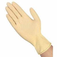 Condor Disposable Gloves,22JK10