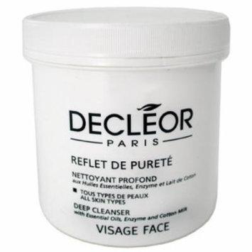 Decleor Deep Cleanser ( Salon Size )