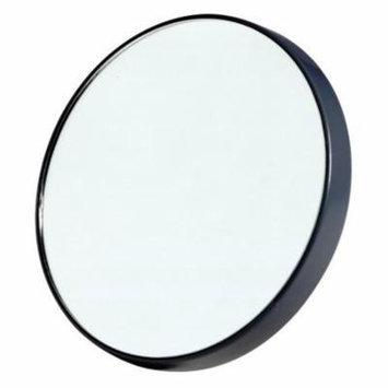 TWEEZERMAN 12x Make-Up Magnifying Mirror 6755