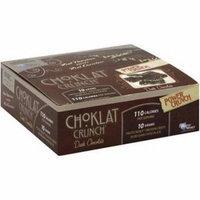 Power Crunch Protein Bar, Milk Chocolate Crunch, 1.4 OZ (Pack of 12)