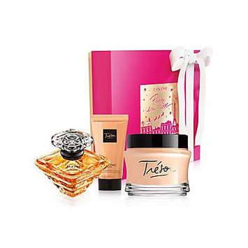Lancôme Three-Piece Trésor Inspiration Set - No Color