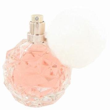Ari for Women by Ariana Grande, Gift Set - 3.4 oz Eau De Parfum spray + 3.4 oz Body Lotion + .25 oz Mini EDP