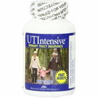 Ridgecrest Herbals Utintensive Homeopathic Tablets, 60 CT