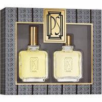 Paul Sebastian for Men Fine Cologne Gift Set, 2 pc