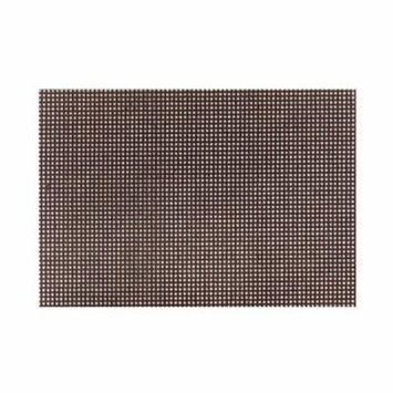 Royal Griddle and Grill Cleaning Screens, Package of 500