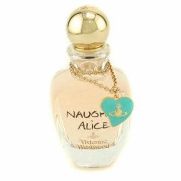 Vivienne Westwood Naughty Alice Eau De Parfum Spray For Women