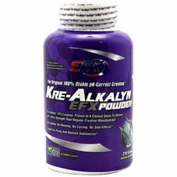 All American Kre-Alkalyn EFX Powder, 140 GM