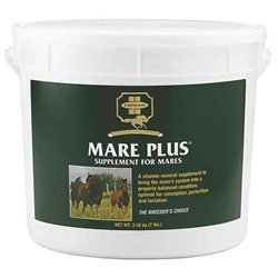 Farnam Mare Plus Supplement For Mares