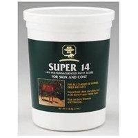 Farnam Companies Inc 32304 Super-14 3 Pound