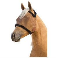 Farnam Company Farnam Companies Inc - Supermask Ii Without Ears- Copper-black Arabian