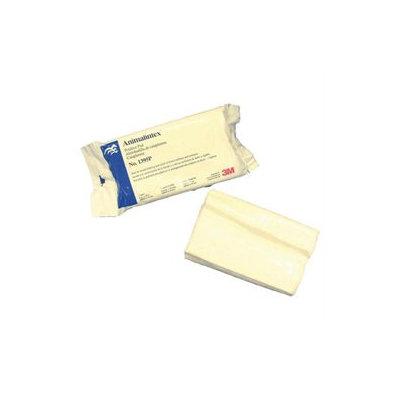 3m Animalintex Poultice Pad White 8 X 16 - 1395P