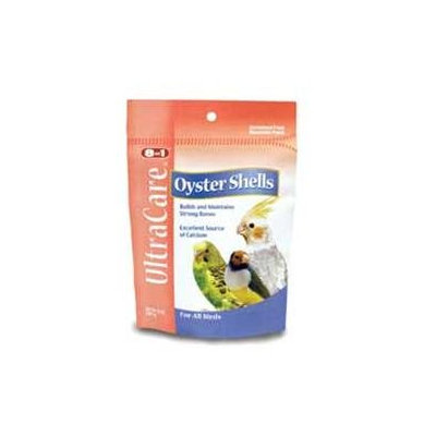 Ultra Care Oyster Shells: 10 oz
