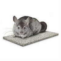 Super Pet Chinchilla Chin-Chiller Granite Stone