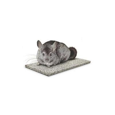 Super Pet Chinchilla Chin-Chiller Granite Stone