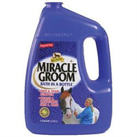 Young W F Inc W.f. Young Miracle Groom Gallon - 427965