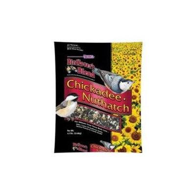 F.m. Brown Pet Birdlovers Blend Chickadee / Nuthatch Wild Bird Seed Mix
