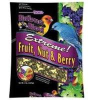 Fm Brown's Fm Browns BBN40869 Wild Bird Extreme! Fruit Nutand Berry 5lb - 6 Pieces