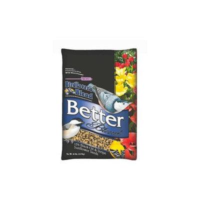 F.m. Brown Pet F.M. Browns Wildbird Nature S Banquet Better 20 Lb