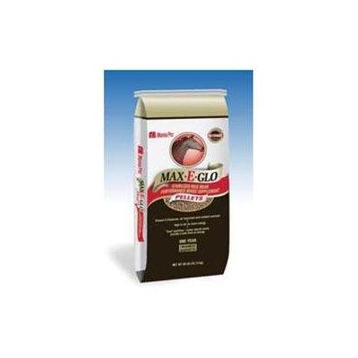 Manna Pro 05-0392-7140 Max-E-Glo Rice Bran Pellet With Calcium