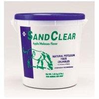 Farnam Sandclear Apple Molasses Flavo 3 Pounds - 10203