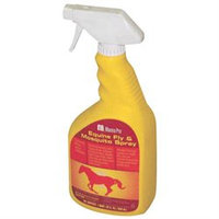 Manna Pro 05-9340-5864 Equine Fly and Mosquito Rtu Spry