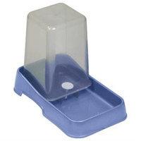VAN NESS PLASTIC MOLDING CO. INC. Pet Auto Waterer - VAN NESS PLASTIC MOLDING CO. INC.