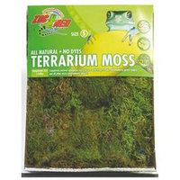 Zoo Med Laboratories Zml Moss Terrarium 5 gal.