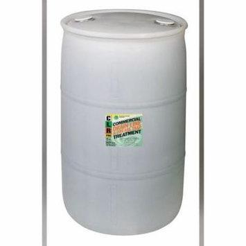 CLR G-GRT-55Pro Liquid Drain Maintainer,Size 55 gal. G9833232