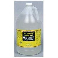 Durvet All Purpose Lubricant Gallon - 01 DDV1406