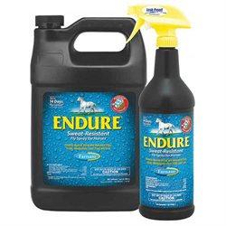 Farnam Endure Fly Spray Gallon - 3002221