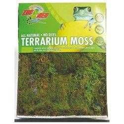Zoo Med Laboratories Zml Moss Terrarium 30-40 gal.