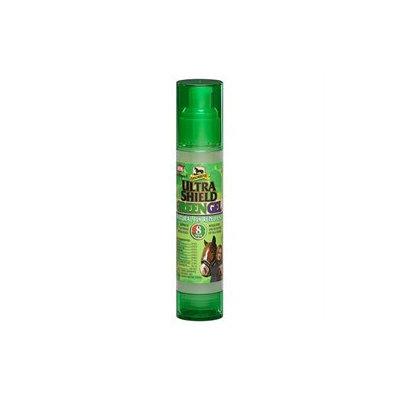 W F Young, Inc - Absorbine Ultrashield Green Gel 2 Ounce - 429508