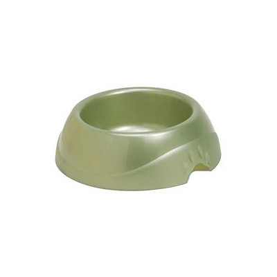 DOSKOCIL Medium Ultra Light-Weight Microban Pet Dish