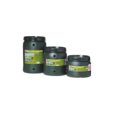 Tetra Pond 16783 1200 Gallon ClearChoice Biofilter