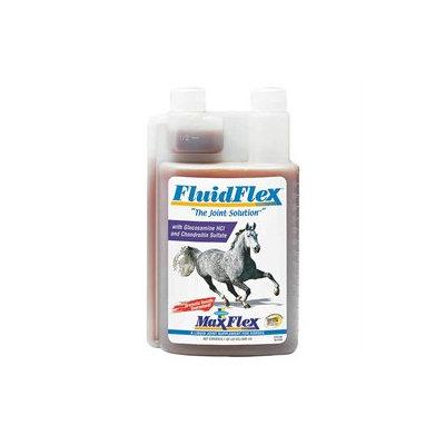 Central Life Sciences Farnam 32 Ounce Fluidflex/Horse Joints 12960 by Central Garden