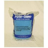United Pet Group Aqa Filter Sleeve Mag 220/350 3 pk.