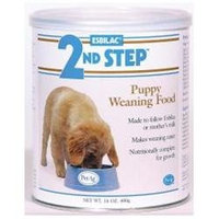Pet Ag 2nd Step Weaning Pup 14
